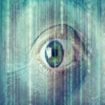 Artificial intelligence predicts personality through eye movements