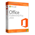 Microsoft MS Office 2016