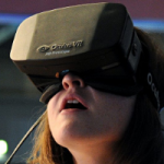 Is the hype around virtual reality justified?