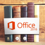 9 Tips to learn about Microsoft MS Office 2016