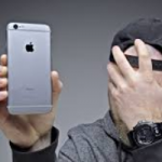 Give your old iPhone to Apple and get big bucks