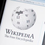 More than 9 million Wikipedia broken links rescued: All thanks to Internet Archive