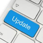 WHY YOU SHOULD NEVER MISS SOFTWARE UPDATES