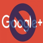 Google+ Finally Takes its Last Breath!