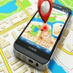U.S DEPARTMENT OF DEFENSE RESTRICTS USE OF GPS TRACKING APPS FOR ITS MILLITARY MEN