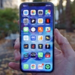 The wait is over: iPhone XS launches September 12th