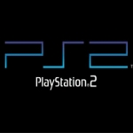 No more repairs for your Sony Play station 2 after September 7th, 2018