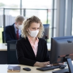 Your Employees are Your Assets: How will you Protect them During the Pandemic?