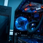 6 Steps On How to Build AMD Ultimate Gaming PC